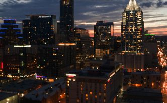 Datafiniti used its Property Data to analyze1000s of hotel, short-term rental (STR), and vacation listings in Austin and determine if there is enough room for everyone visiting during SXSW.