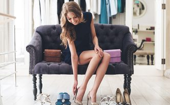 Datafiniti used its Product Data to analyze over 20,000 product listings across online retailers and determine the difference between men's and women's prices for popular shoe brands.